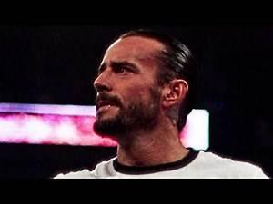 CM Punk on Chris Benoit