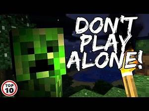 Top 10 Scary Cursed Video Game Urban Legends