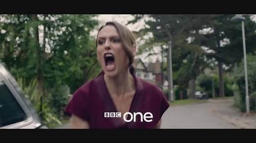 Doctor Foster: A Woman Scorned (TV Series 2015–2017)