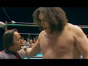 Big Show: Classic Andre The Giant Stories Involving Ultimate Warrior And Hacksaw Duggan