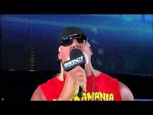 When Will Chris Sabin Defend The World Heavyweight Championship Next? - July 25, 2013