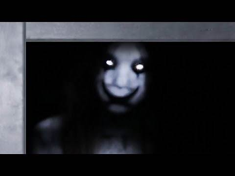 MULTIPLAYER HORROR IS SPOOKY | Pacify (FULL GAME)