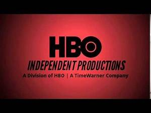 HBO Independent Productions (2016) [MOCK]