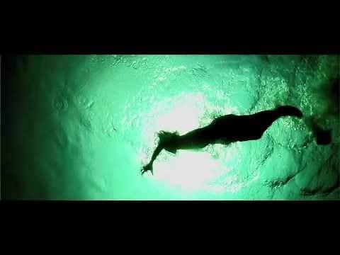 Exile Movie Trailer