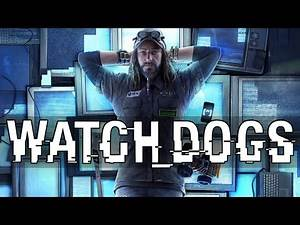 Watch Dogs - Bad Blood Gameplay Preview