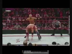 WWE Top 10 coolest Finishing moves