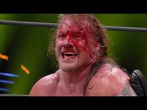 NoDQ's live recap of AEW All Out 2019 PPV (First World Champion crowned) #AEWAllOut