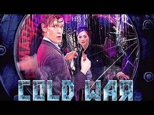 Introducing Cold War - Doctor Who Series 7 Part 2 (2013) - BBC One
