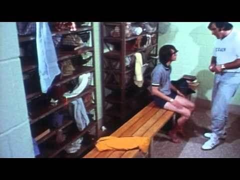 Horror High 1974 Full Movie