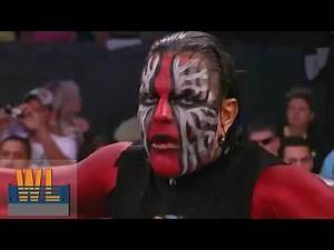 10 WWE Wrestlers High on Drugs in The Ring/During Matches