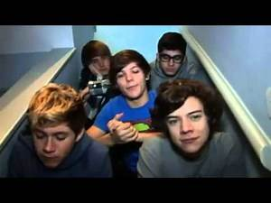 Louis Tomlinson Funniest Funny Moments One Direction 2013