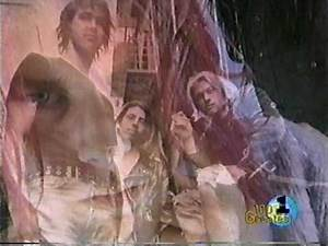 100 Greatest Artists of All Time 42 Nirvana