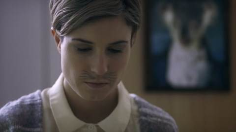 Missy Higgins - Hello Hello - Official Video