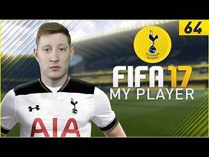 FIFA 17 | My Player Career Mode Ep64 - PREMIER LEAGUE DEBUT!!