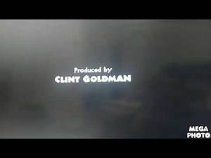 The Wild (2006) End Credits Real Wild Child by Everlife Part 1 (Widescreen Version) [HD]