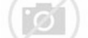 Influential Samurai Movies Coming to North America