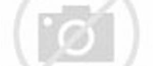 InglouriousBasterds Trailer01 deutsch