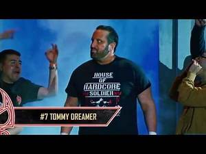 WWE Wrestlers Making Appearances In Lucha Underground