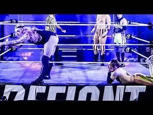 Defiant Loaded #25: Robbie X vs Sean Kustom's EPIC Rematch, Tuck Shop vs RenBen MORE!
