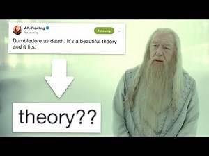 Let's Stop Calling Metaphors Theories