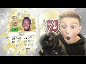 NO WAY!!! MY DOG PACKED A LEGEND!