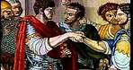 Mysteries of the Bible Herod the Great