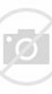 MEXICANOS PRACTICANDO SATANISMO