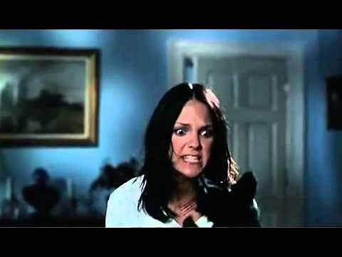 Scary Movie 2 Trailer Deutsch
