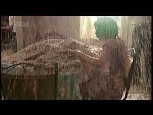Behind Natalie Portman's Last Scene from Léon (1994)