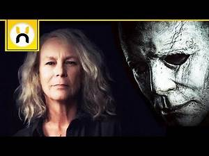 How Halloween (2018) Reboots the Timeline Explained