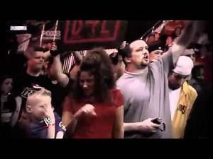 John Cena vs The Miz WWE Championship WM 27 Promo