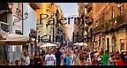 Palermo, Sicily, Italy 🇮🇹