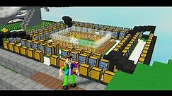 How to Make a 100 Vending Shop in Roblox Islands (Tutorial)