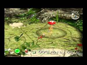 Pikmin 1 GAMECUBE DOWNLOAD MEGA 1 LINK GC WII DOLPHIN 2019