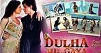 Dulha Mil Gaya Full Movie HD 1080p