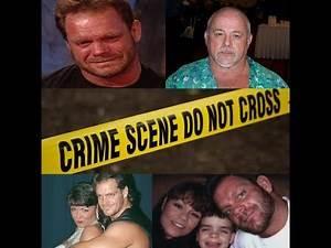 Chris Benoit: Colpevole o Innocente?