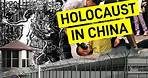 Holocaust Parallels Reflect Gravity of Falun Gong Persecution in China, Panel Hears