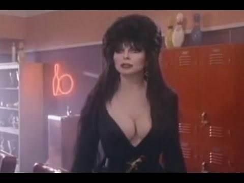 Spooky 90s Halloween Commercials