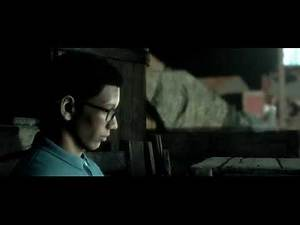 Man of Medan - (Perfect Ending) Conrad Saves Everyone (Including Junior)