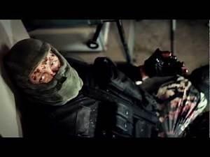 GI Joe Fan Film - Operation: Red Retrieval - the epic full film by director Mark Cheng