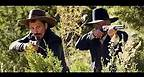 My Outlaw Brother Full Length Classic Western Movies