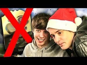 OMG... ON CHRISTMAS DAY!!!! - FIFA 17 ULTIMATE TEAM