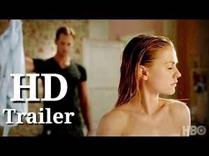 TRUE BLOOD - Critics Rave Trailer HBO(2018) HD