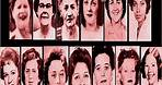 The Case of the Boston Strangler - The Most Feared Man of the 60s (Crime Documentary)