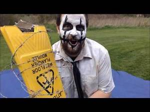 anarchy backyard wrestling ep 3 2016 - (backyard wrestling)