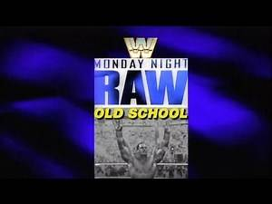 "Bryan & Vinny: WWE ""Old School"" Raw 2013 Review"