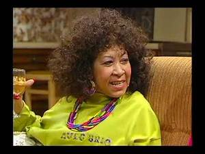 Desmond s S02E12 (Auntie Susu)
