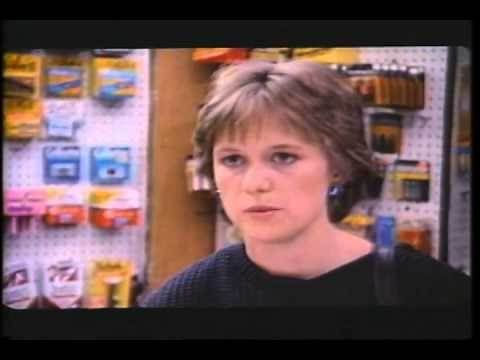 Working Girls Trailer 1986