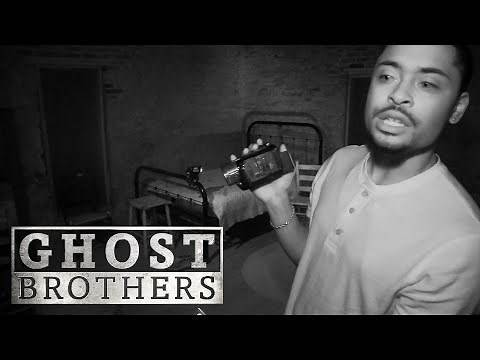 A Louisiana Plantation With a Voodoo History   Ghost Brothers (Full Episode)