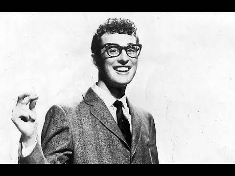 CONDITION OF BUDDY HOLLY'S BODY IN THE MORGUE TOLD BY THE MEDICAL EXAMINER